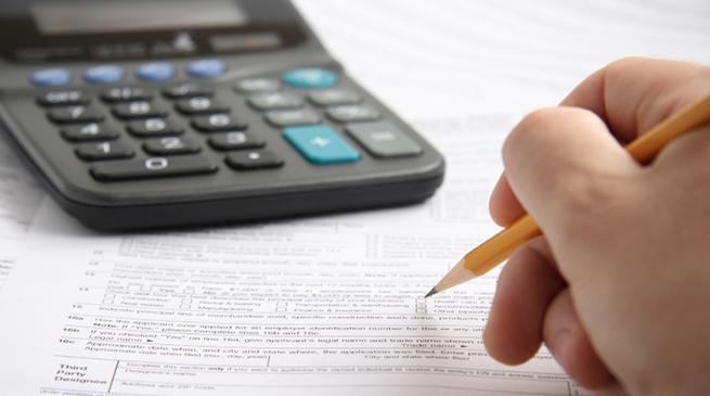 added-tax-strategies